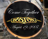 "BOSTON 2007 BRAD DELP TRIBUTE : BOSTON 2007 BRAD DELP TRIBUTE.  SOUND CHECK, HARD ROCK FAN EVENT, AND SEVEN BANDS IN BOSTON ON AUGUST 19, 2007.  PRINTS IN THIS GALLERY WILL BE PRINTED ON PREMIUM LUSTRE PAPER AND WILL NOT HAVE THE ""PROOF"" WATERMARK."