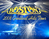 "BOSTON 2008 TOUR : BOSTON 2008 GREATEST HITS TOUR IN HOLLYWOOD AND CLEARWATER ON AUGUST 21 and 23, 2008.  PRINTS IN THIS GALLERY WILL BE PRINTED ON PREMIUM LUSTRE PAPER AND WILL NOT HAVE THE ""PROOF"" WATERMARK."