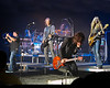 BOSTON 2008 GREATEST HITS TOUR