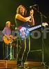 BOSTON 2014 LIFE, LOVE & HOPE TOUR