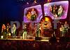 BOSTON 2014 HEAVEN ON EARTH TOUR