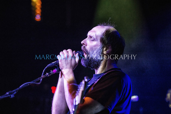Built To Spill @ Irving Plaza (Thur 11/7/13)