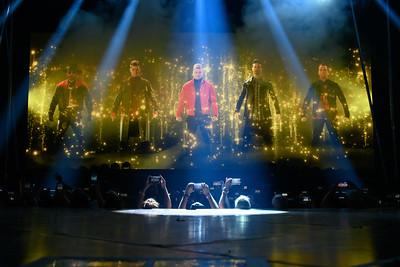 Backstreet Boys 005