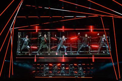 Backstreet Boys 006