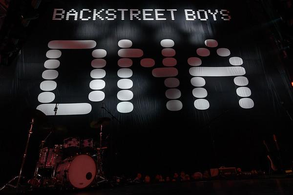 Backstreet Boys 001