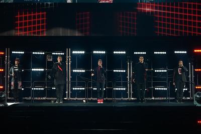 Backstreet Boys 012