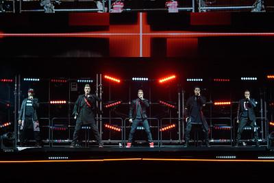 Backstreet Boys 008