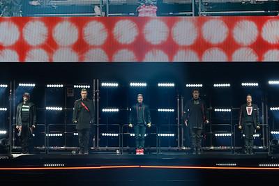 Backstreet Boys 009