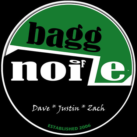 Bagg Of Noize