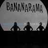 Bananarama PlayStation Theater (Sat 2 24 18)_February 24, 20180001-Edit