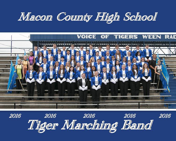 MCHS Band 2016 8x10 jpg
