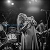 Banditos Bowery Ballroom (Sat 1 16 16)_January 16, 20160014-Edit-Edit