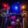Banditos Bowery Ballroom (Sat 1 16 16)_January 16, 20160021-Edit-Edit