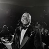 Count Basie in K.C., Mo. 1977