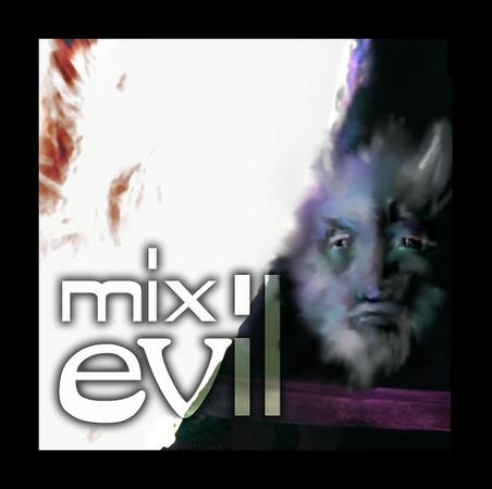 SA_MixEvil_closecropdevil
