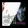 SA_MixEvil_closecropdevil