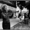Bernard Step-Buddy Anderson