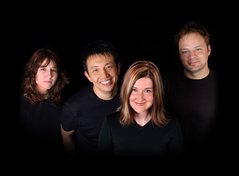 """Fabulous Rock Band: """"The Jane Anchor.""""    <br /> Check out their website at  <a href=""""http://www.thejaneanchor.com"""">http://www.thejaneanchor.com</a>"""