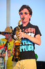 Bands in the Sand 05-25-14 037
