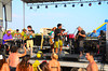 Bands in the Sand 05-25-14 039