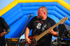 Bands in the Sand 05-25-14 031