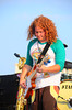 Bands in the Sand 05-25-14 038