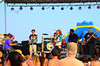 Bands in the Sand 05-25-14 025