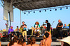Bands in the Sand 05-25-14 034