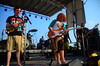Bands in the Sand 05-25-14 014