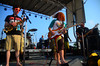 Bands in the Sand 05-25-14 015