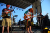 Bands in the Sand 05-25-14 013