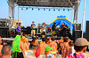 Bands in the Sand 05-25-14 033