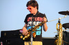 Bands in the Sand 05-25-14 027