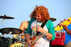 Bands in the Sand 05-25-14 026