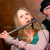 Photos of the Celtic band Another Round at Hops n Vines, in Lewiston, NY, April 19, 2014