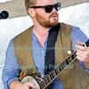 Brackish Water Jamboree at Niagara Celtic Fest, September 14, 2014