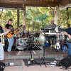 The Thurman Brothers Band at Sunset Grill, Wilson, NY on June 25, 2016