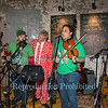 Timbre Land Whiskey Band at Woodcock Brothers Brewery, December 17, 2016 in Wilson, NY.