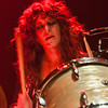 Deap Vally @ Bournemouth O2