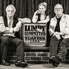 Lumpy and the Lumpettes
