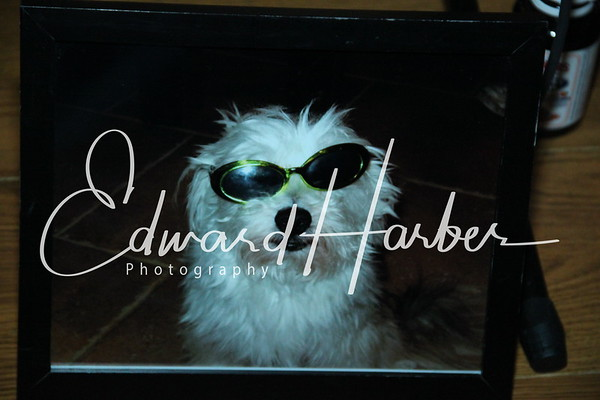 Barney & The Howlers 3/16/12