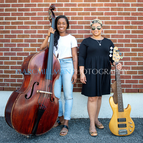 Bass In Yo Face (Tue 4 30 19)_April 30, 20190719-Edit