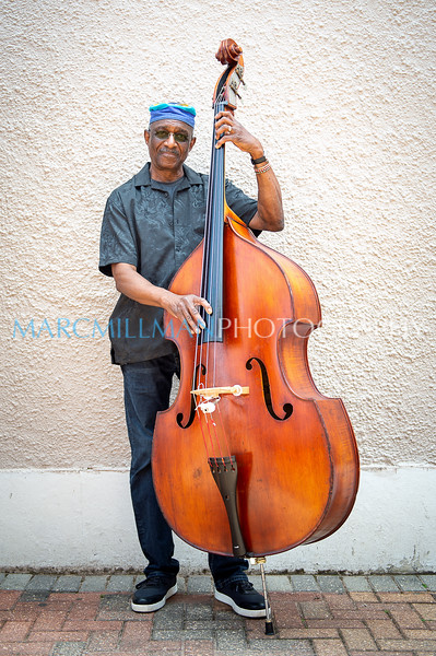 Bass In Yo Face (Tue 4 30 19)_April 30, 20190032-Edit