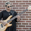 Bass In Yo Face (Tue 4 30 19)_April 30, 20190793-Edit
