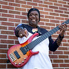 Bass In Yo Face (Tue 4 30 19)_April 30, 20190463-Edit