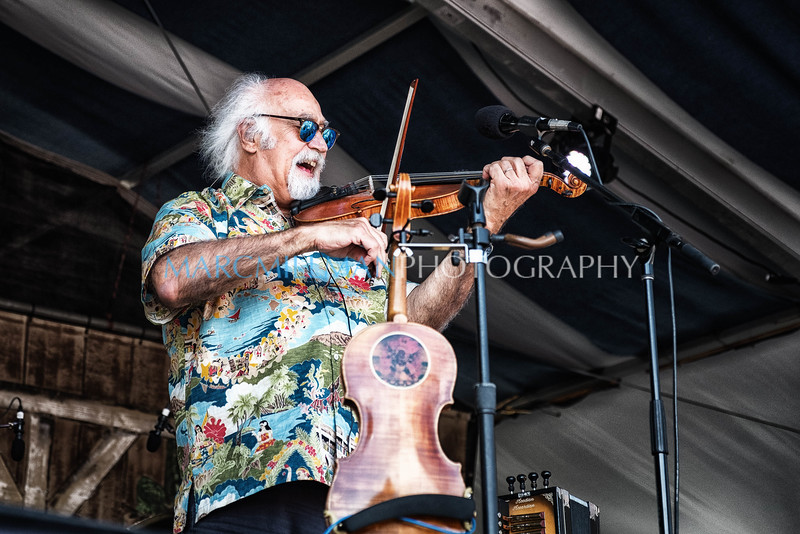 BeauSoleil avec Michael Doucet Fais Do-Do Stage (Sun 4 24 16)_April 24, 20160007-Edit