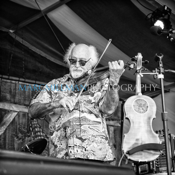 BeauSoleil avec Michael Doucet Fais Do-Do Stage (Sun 4 24 16)_April 24, 20160004-Edit