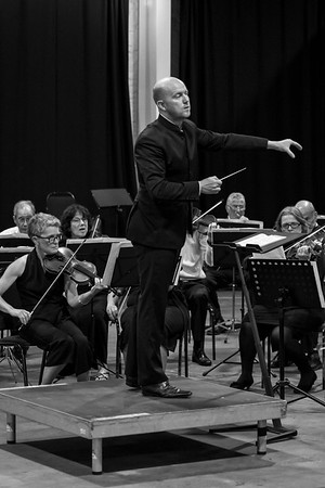 Frome Symphony