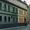 Döblinger Hauptstrasse 92. Eroicasymfonin 1803