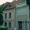 Grinzinger Strasse 64. 1808